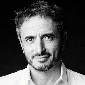 Christophe Serna