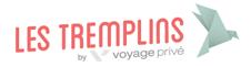 Les Tremplins de l'Innovation E-tourisme