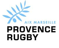 pl-logo-provence-rugby